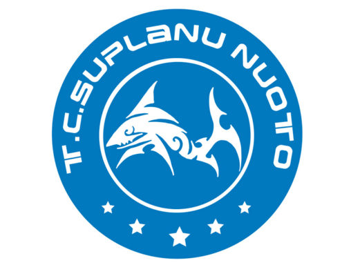 Nuoto T.C. Suplanu