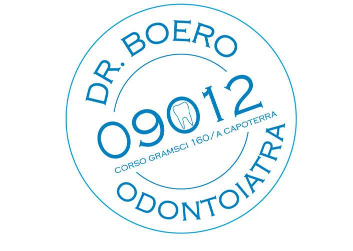 STUDIO DENTISTICO BOERO