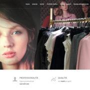 nuovo sito creative mission