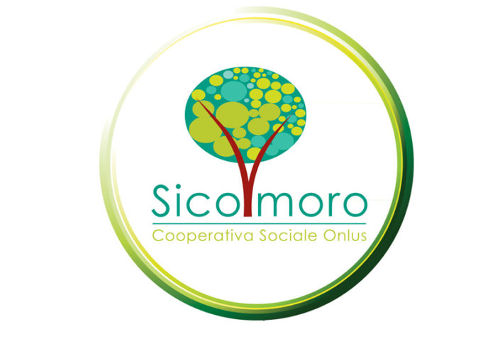 Cooperativa Sicomoro
