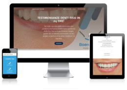 denti-fissi-in-24ore_boeroclinic