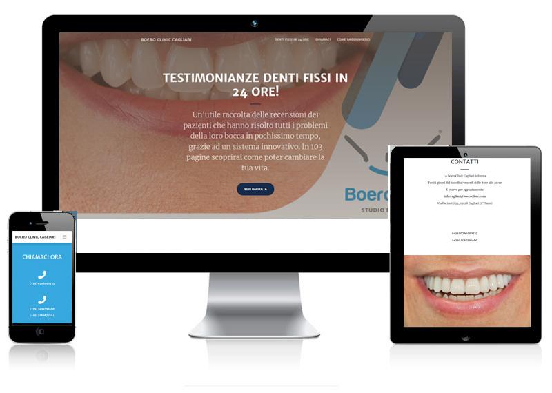 denti-fissi-in-24ore_boeroclinic
